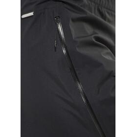 Haglöfs L.I.M III - Pantalon long Femme - noir